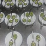 ristorante-lulivo-2