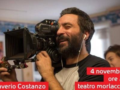 Saverio Costanzo Festival Immaginario