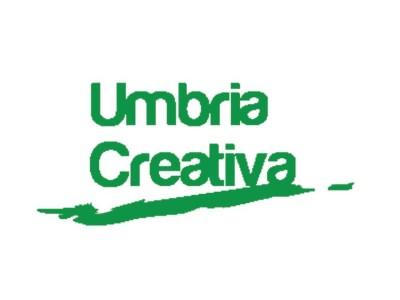 Umbria Creativa