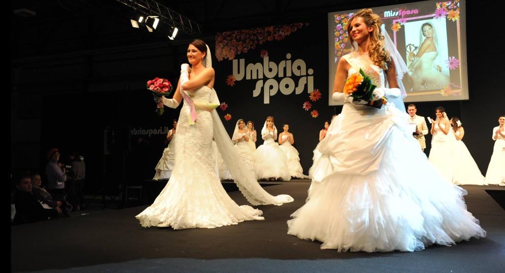 Umbria Sposi 2