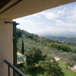 Villa Plini 11