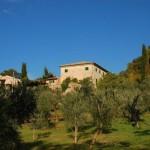 Villa Plini 13
