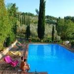 Villa Plini 15