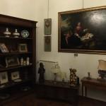 Villa Plini 19