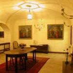 Villa Plini 4