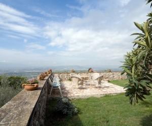 Villa Plini 8