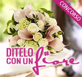 concorso-ditelo-con-un-fiore-a-Umbria-Sposi-2014