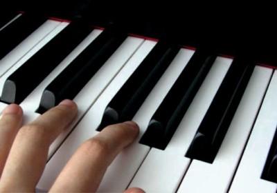 musiche per i giovani