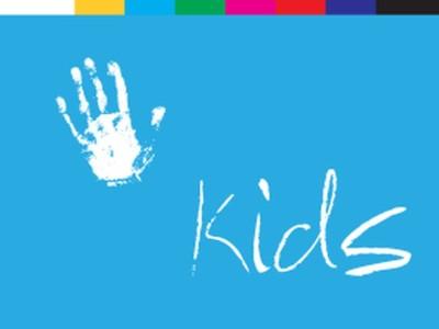 spazio_kids