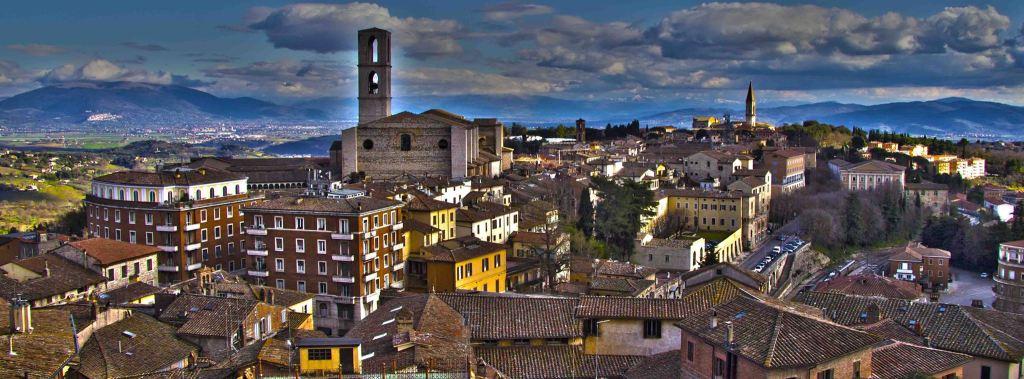 BorgoBello