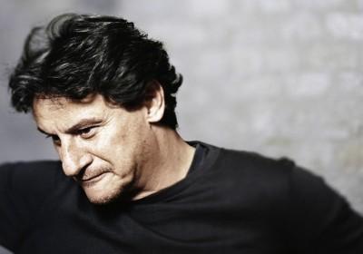 Giorgio Tirabassi 02