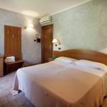 Hotel Bellavista Assisi 1