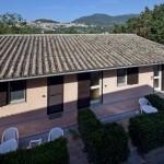 Hotel Bellavista Assisi 11