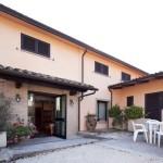 Hotel Bellavista Assisi 12