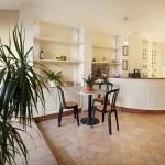 Hotel Bellavista Assisi 14