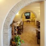 Hotel Bellavista Assisi 15