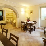 Hotel Bellavista Assisi 16