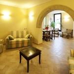 Hotel Bellavista Assisi 17