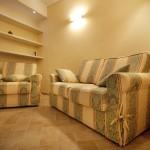 Hotel Bellavista Assisi 18