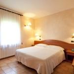 Hotel Bellavista Assisi 2