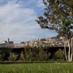 Hotel Bellavista Assisi 27