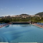 Hotel Bellavista Assisi 28