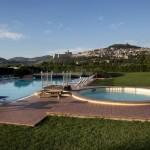 Hotel Bellavista Assisi 29