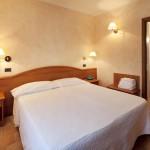 Hotel Bellavista Assisi 3