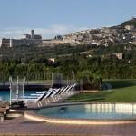 Hotel Bellavista Assisi 30