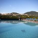 Hotel Bellavista Assisi 31