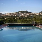 Hotel Bellavista Assisi 32