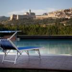 Hotel Bellavista Assisi 33