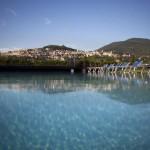 Hotel Bellavista Assisi 34