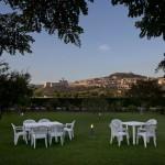 Hotel Bellavista Assisi 35
