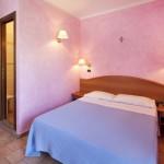 Hotel Bellavista Assisi 5