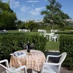 Hotel Bellavista Assisi 6