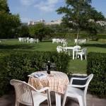 Hotel Bellavista Assisi 7