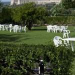 Hotel Bellavista Assisi 8