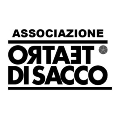 Logo Teatro di Sacco