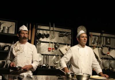 Pasticceri-Io-e-mio-fratello-Roberto