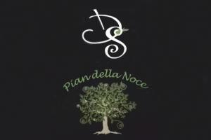 Pian della Noce Logo