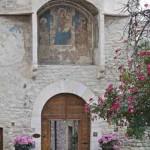 Residenza d'epoca San Crispino 4