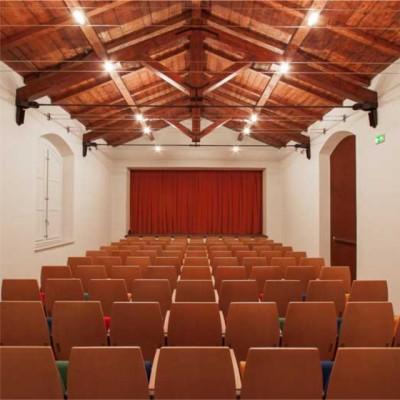 Teatro Figura di Perugia 1