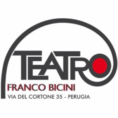Teatro Franco Bicini