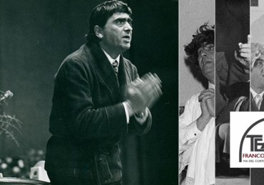 Teatro Franco Bicini stagione di prosa
