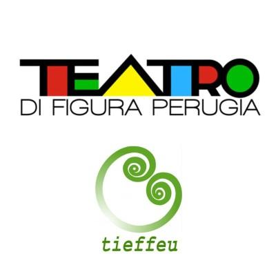Teatro Perugia Tieffeu