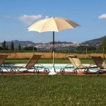 Villa Florenzuola 1