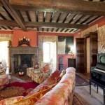 Villa Florenzuola 10