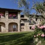 Villa Florenzuola 3