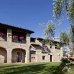 Villa Florenzuola 4